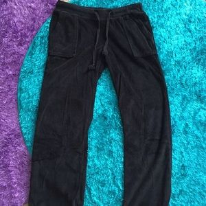 CoolWear black pants